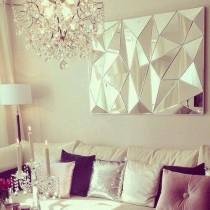 ideas-decoracion-glamurosa (5)