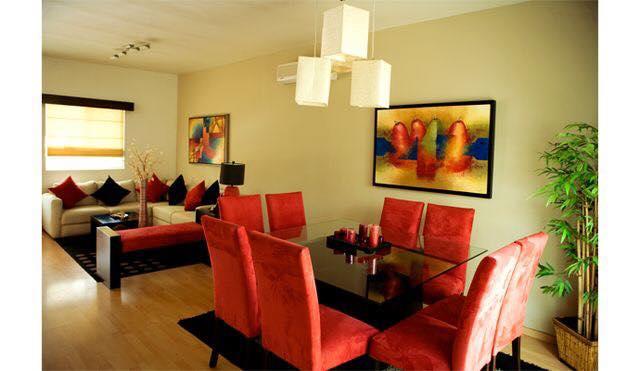 decoracion-de-sala-comedor-18 | Decoracion Interiores