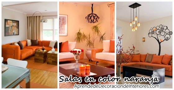 Decoracion Interiores