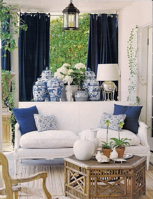 Elementos que decoran cualquier espacio 23 decoracion Elementos de decoracion de interiores