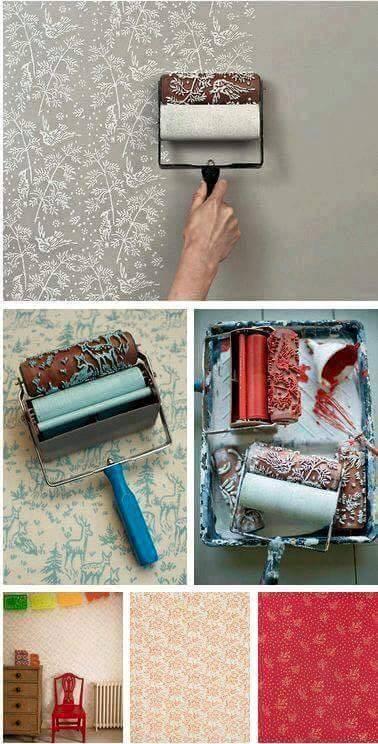 Ideas y trucos para decorar tu casa 21 decoracion interiores - Trucos para decorar tu casa ...