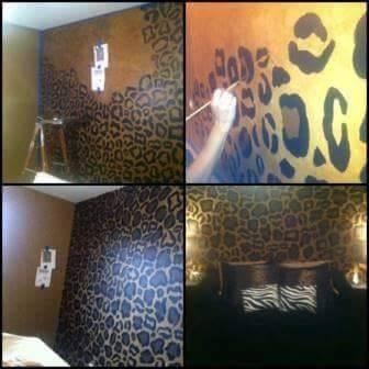 Ideas y trucos para decorar tu casa 9 decoracion interiores - Trucos para decorar tu casa ...