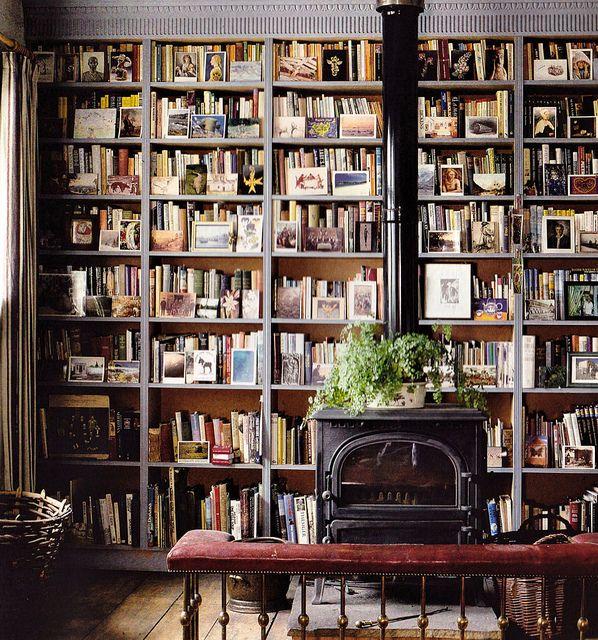 The 15 Newest Interior Design Ideas For Your Home In 2019: Decoracion Interiores