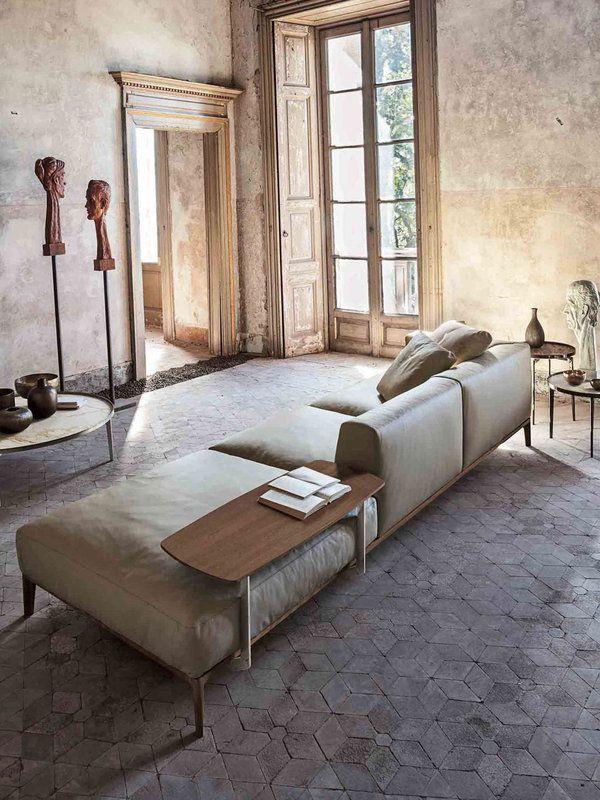 10 ideas para decorar lugares de descanso