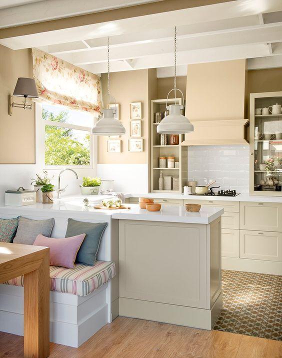 ideas cómodas de la sala de estar Decoracin De Salas De Estar Pequeas Decoracion Interiores