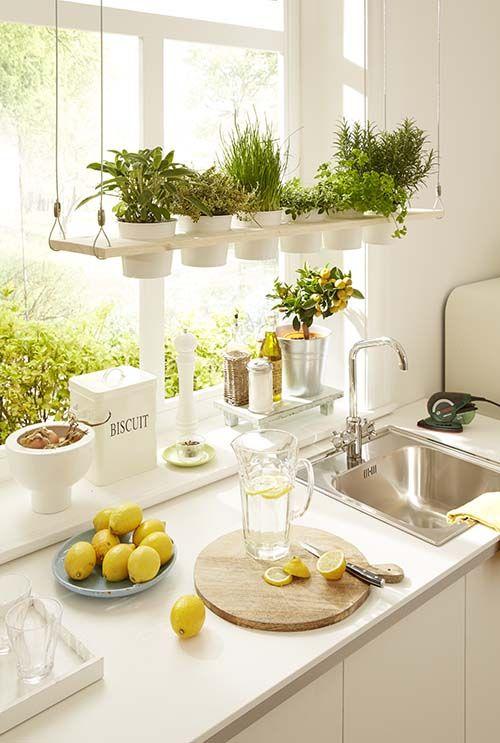 ideas-de-decoracion-para-la-cocina-29   Decoracion Interiores