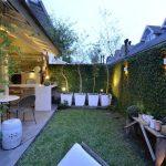ideas-para-tu-jardin-39