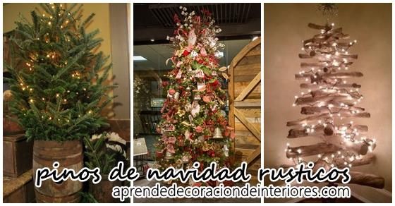 Decoracion interiores p gina 8 revista de decoracion - Paginas web de decoracion de interiores ...
