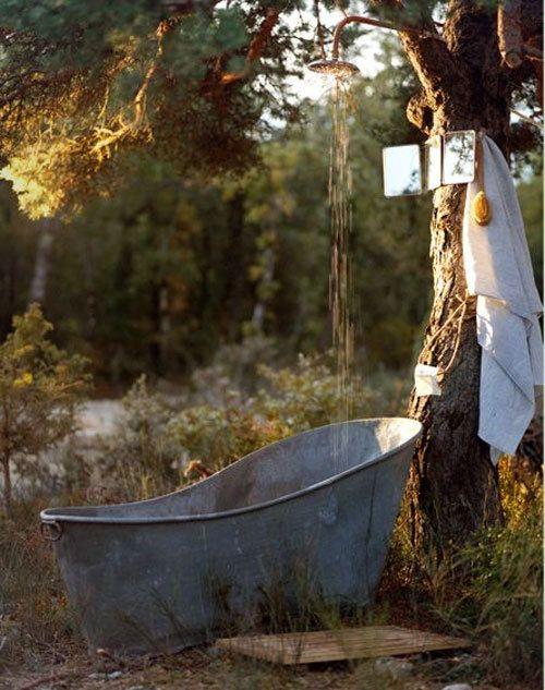 Ideas personalizadas para bañeras (1)   decoracion interiores