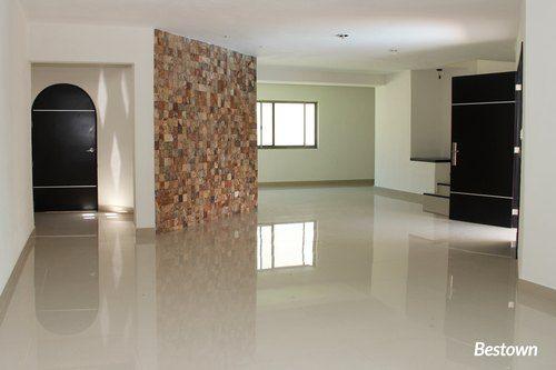 Tipos de pisos para tr fico ligero o interiores de casas - Interiores de pisos ...