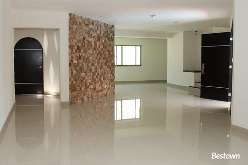 tipos de pisos para tr fico ligero o interiores de casas