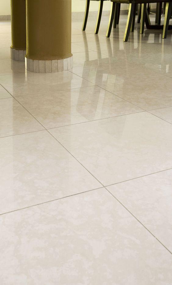 Tipos de pisos para tr fico ligero o interiores de casas for Precio de loseta ceramica