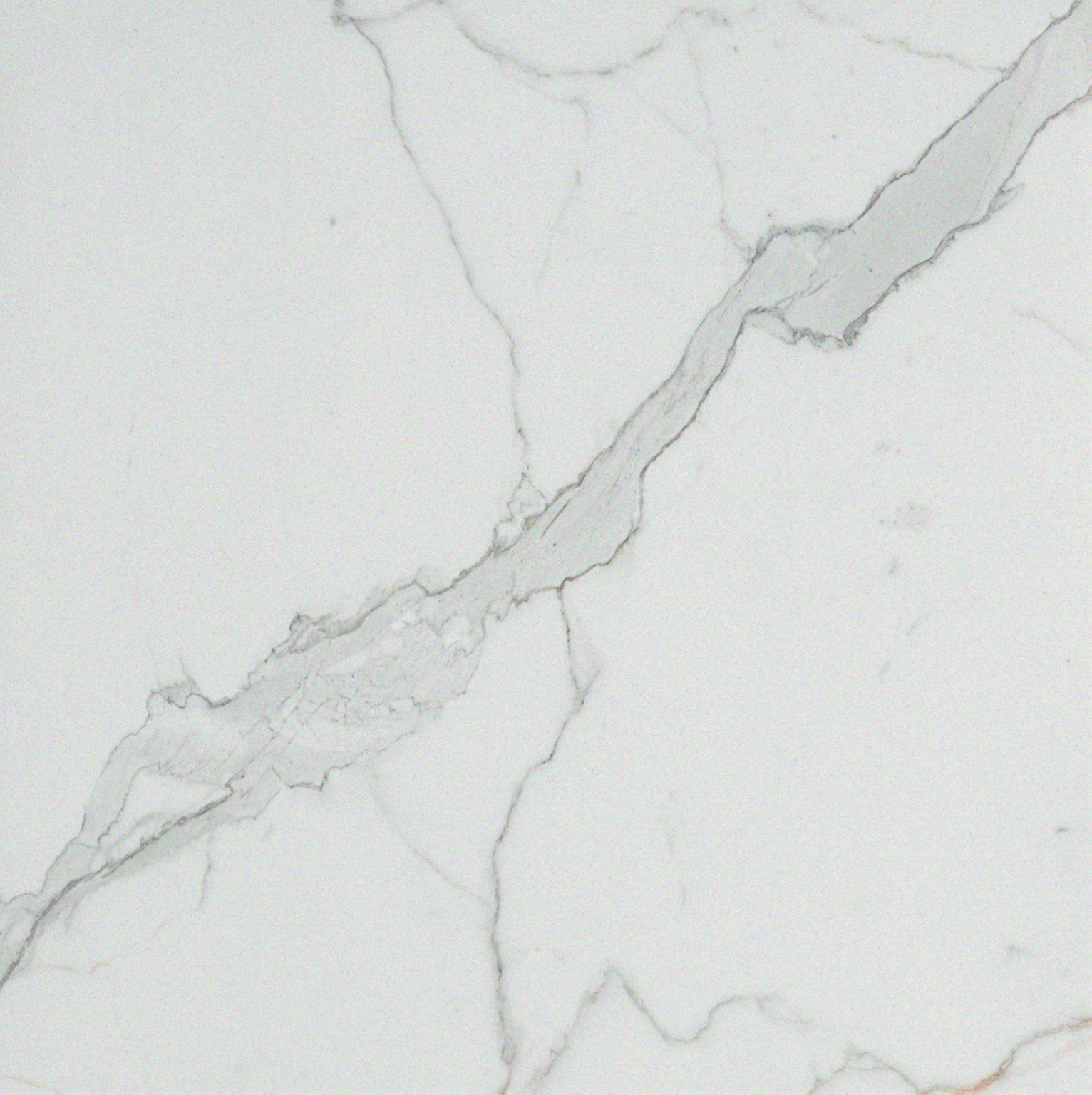 piso ligero interceramic