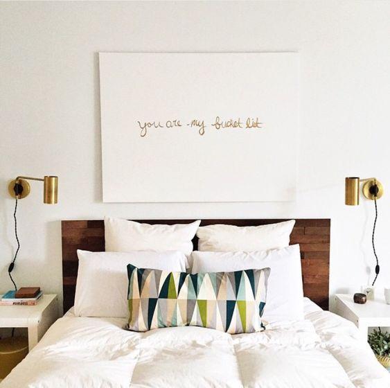 decoracion basica de la habitacion 5