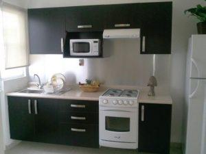 decoracion basica para la cocina 2