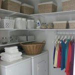 decoracion cuarto lavado