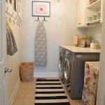 decoracion cuarto lavado 6