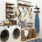 decoracion cuarto lavado 7
