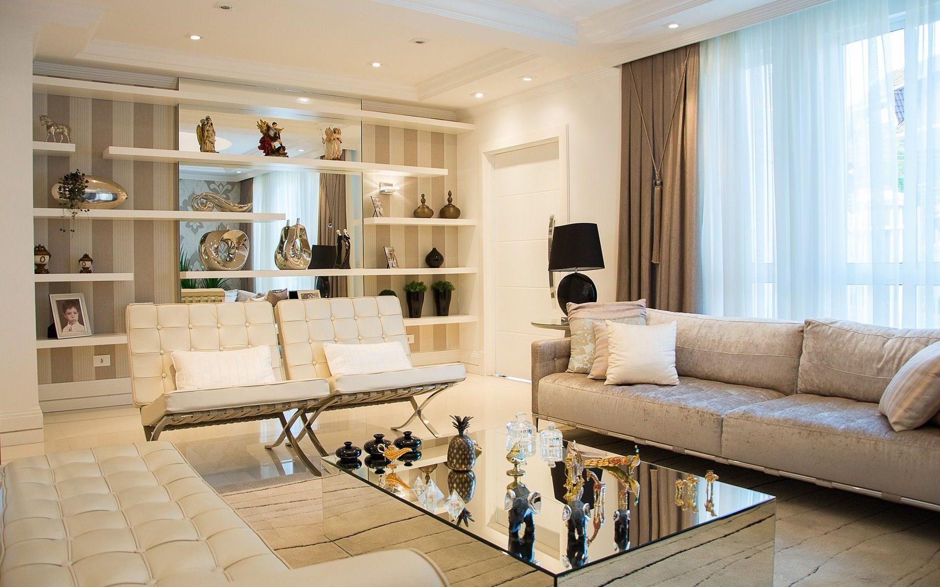 Diseño de espacios básicos de vivienda