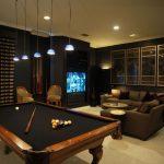 diseño de espacios complementarios de tu vivienda