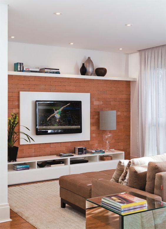 diseño de espacios complementarios de tu vivienda 2