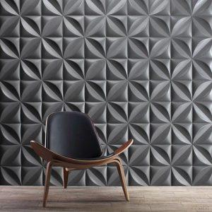 ideas para decorar paredes