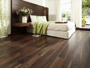 madera sintetica para decorar espacios 2