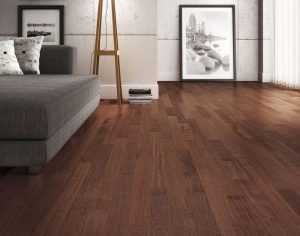 madera sintetica para decorar espacios