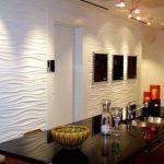 materiales y sistemas constructivos para el diseño de interiores