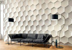 materiales y sistemas constructivos para el diseno de interiores 2