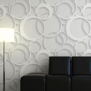 materiales y sistemas constructivos para el diseño de interiores 3