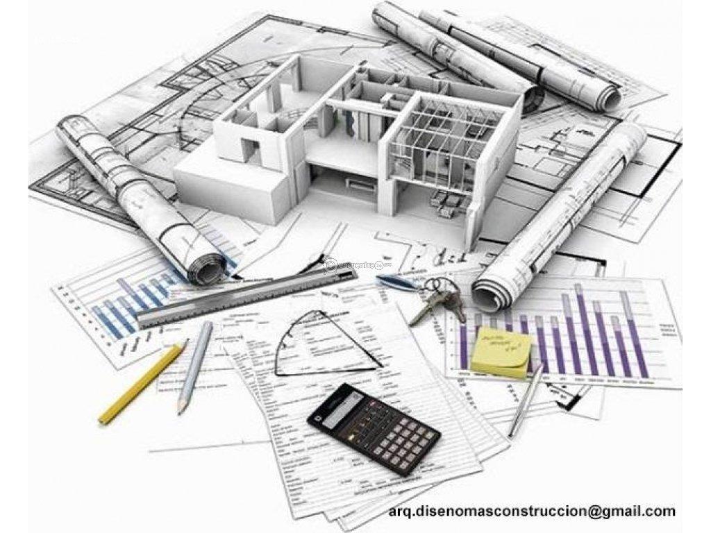 metodologia en el diseño de interiores