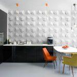 paneles de acrilico para decorar paredes