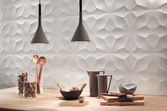 paneles de acrilico para decorar paredes 2