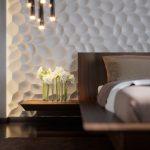 paneles de acrilico para decorar paredes 3