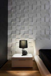 paneles de acrilico para decorar paredes 4