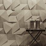 paneles de acrilico para decorar paredes 5