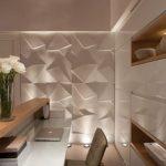 paneles de acrilico para decorar paredes 6