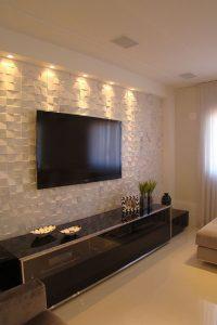 paneles de acrilico para decorar paredes 7