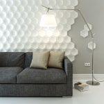paneles iconicos para interiorismo 5