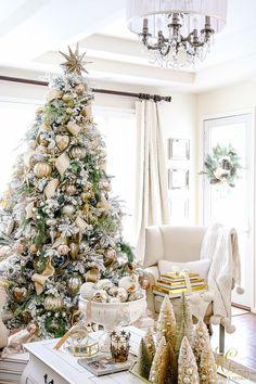 arboles de navidad 2018 2019
