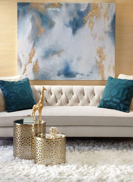 Colores Para Salas Modernas 2019 Decoracion Interiores