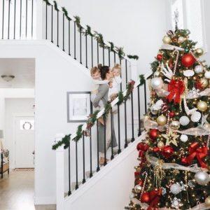 Imágenes de navidad decoración
