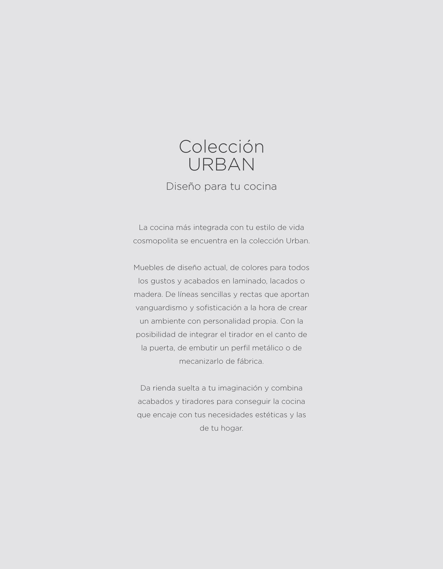 catalogo de el corte ingles 2019
