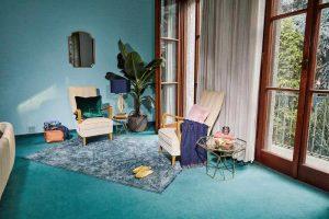 zara home catalogo 2019