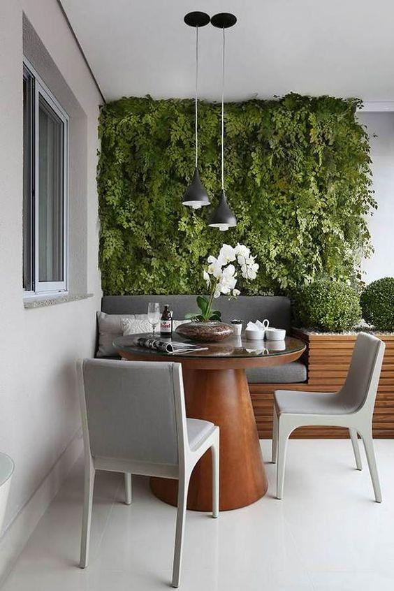 14 Terrazas que te van a inspirar a construir una en la azotea o el techo de tu casa pequeña o de infonavit