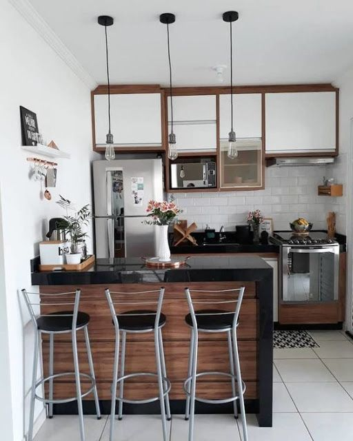 Ideas Para Decorar Cocinas En Casas De 190 M2 Decoracion Interiores