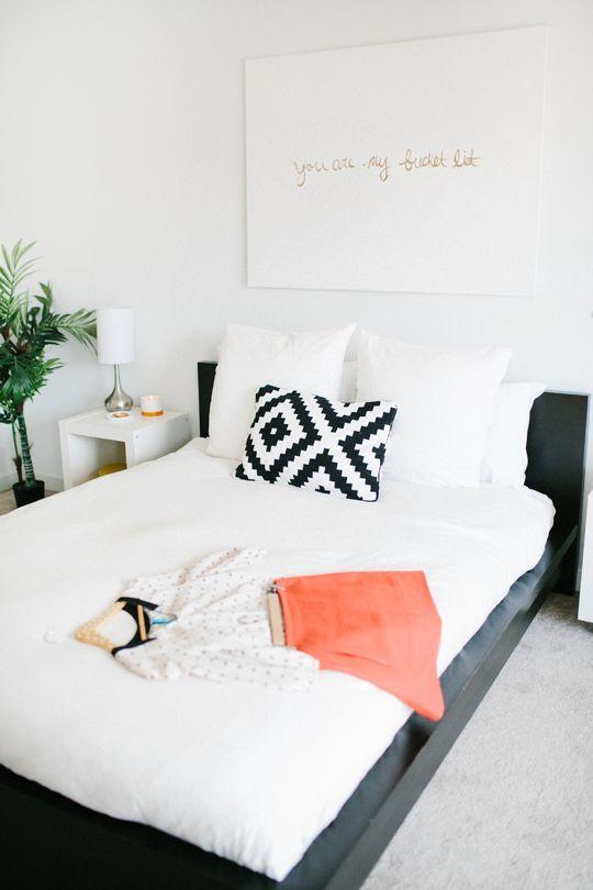 Decoracion casas pequeñas interiores modestas 2019