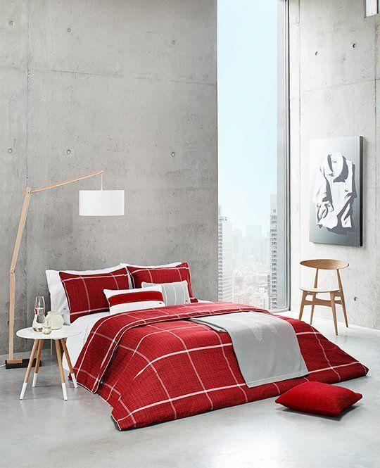 Ideas para decorar habitaciones sencillas y modestas con poco presupuesto