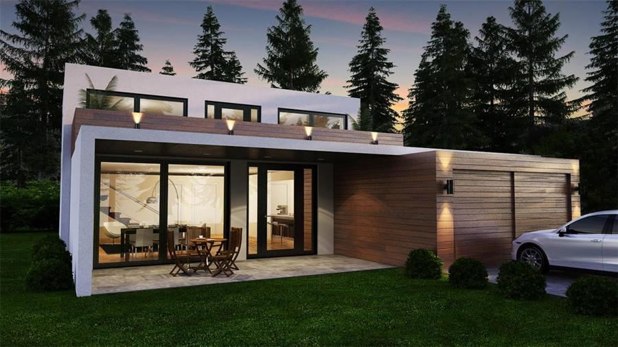los mejores expertos en remodelar casas